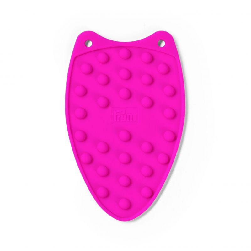 Placa silicon pentru fierul de călcat Prym